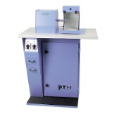 polishing machines & equipment