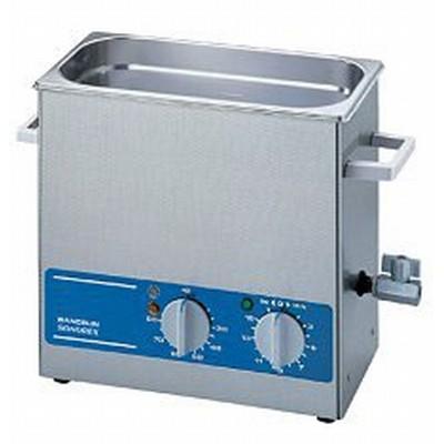 RK102H BANDELIN Hochleistungs-Ultraschallgerät