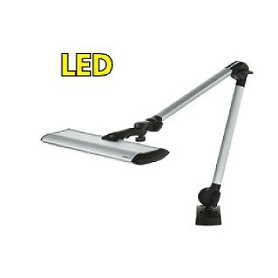 LED-Leuchte TANEO 24 LED