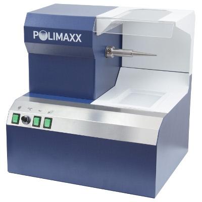 Poliergerät POLIMAXX 1