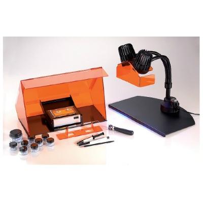 Colorit® - Colorit Set DP2 230V