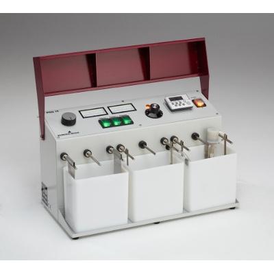 Kleingalvanisiergerät PGG 10 (1,5 Liter)