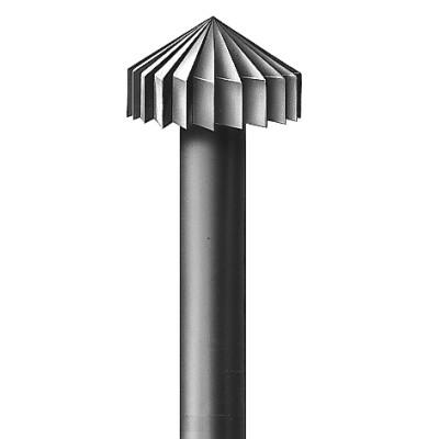 Steinruhfräser Fig. 413