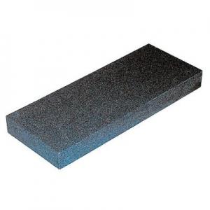 Abziehplatte aus Silicium-Carbid