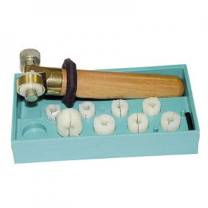Ringhalte-Werkzeug