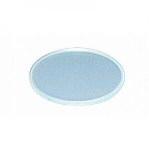 Schutzglas für Leica-Microskop