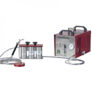 Aquaflame-Lötgeräte