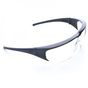 Panorama-Einscheiben-Brille