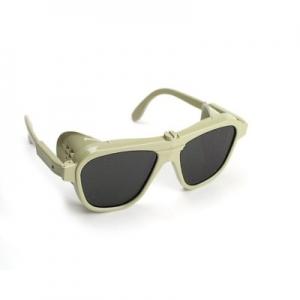 Nylonschutzbrille