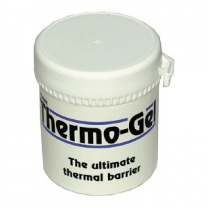 Thermo-Gel