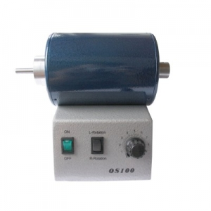 Multipurpose motor OS 100