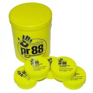 Handschutzpaste pr88