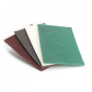 Scotch-Brite ™ 3M Handpads