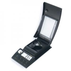 TANITA Digital Pocket Carat Scale