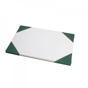 Deluxe Sorting Pads