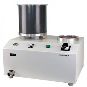 Vakuum-Giessmaschine UNI - 1