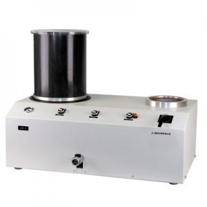 Vakuum-Giessmaschine UNI - 2