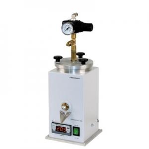 Wachsinjektor für Feilwachs MINIWACHS - 600