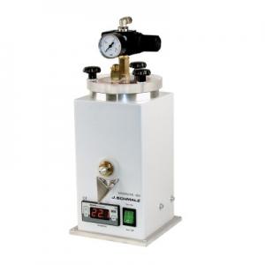 Wachsinjektoren MINIWACHS-600 mit Kompressoranschluss
