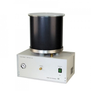 Vakuum-Einbettgerät VACUMAT - EF/6