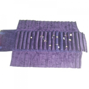 Rolltuch Modell 11 für Ringe