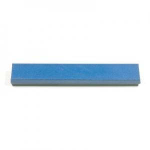 Armbandetui 210 x 35 mm