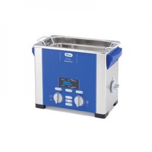 Elmasonic Professional P30H Ultraschall-Reinigungsgerät