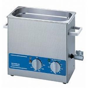 RK510H BANDELIN Hochleistungs-Ultraschallgerät