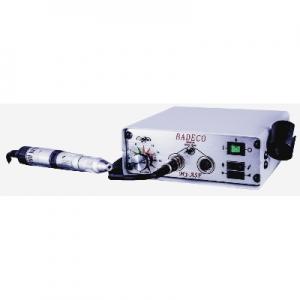 Microgerät M3 ASF Badeco Set