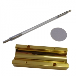 Accessories for Laser Welding Machine