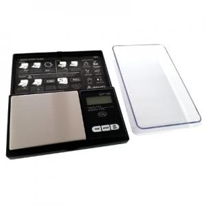Digital Pocket Scale 100 / 0,01gr.