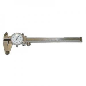 Uhren-Meßschieber