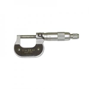 Bügelmesschraube / Mikrometer