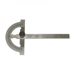 Winkel- oder Gradmesser