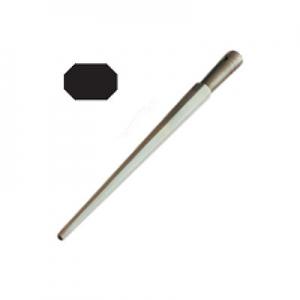 Fassonriegel 250 x Ø 5/7-16/18 mm
