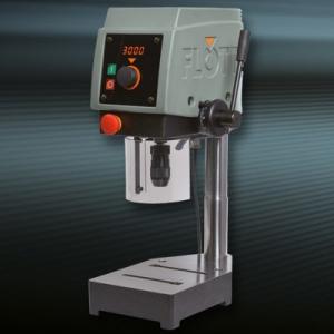 Tischbohrmaschine TB10 Eco ohne Bohrfutter