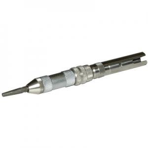 Fasserhammer