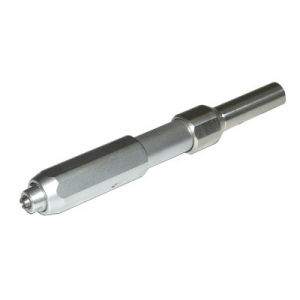 Kugellagerhandstück mit Spannfutter Ø 0,5 - 3,0 mm