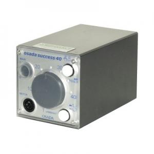 OSADA OS 40 Mikromotor