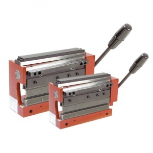 PROFIFORM Typ 320 Blechbearbeitungsmaschine