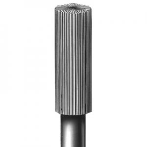 Fräser Fig. 49 Zylinder
