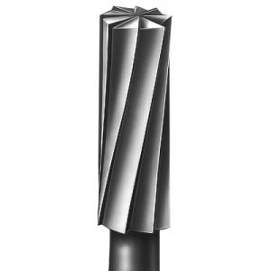 Fräser Zylinder Fig. 21
