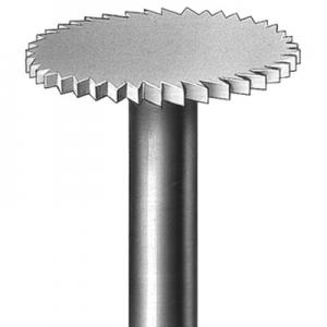 Kreissägen, montiert Fig. 231