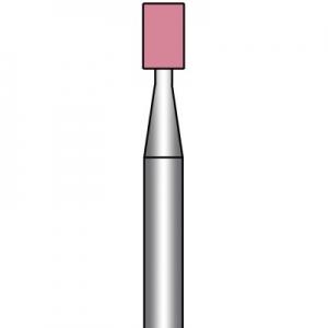 Edelkorund Fig. 636