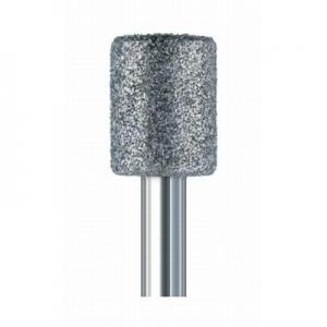 Diamant-Schleifer Fig. 840