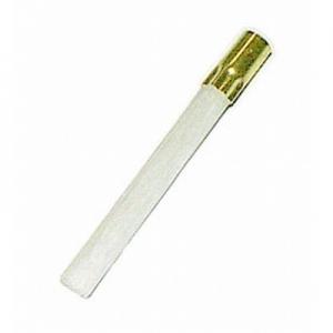 Glasfaser-Ersatzpinseleinsatz