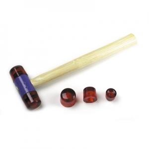 Plastikhammer