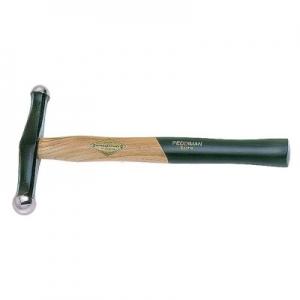 Treibhammer