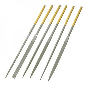 VALTITAN® - Nadelfeilen 180 mm